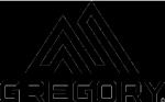 gregory bllk - فروشگاه لوازم کوهنوردی و طبیعت گردی