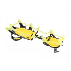 grivel crampon crown 247x247 - محافظ نیش کرامپون گریول – Grivel Crampon Crown