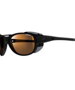 julbo explorer 2 black 247x296 - عینک آفتابی جولبو مدل Julbo Explorer 2.0 با لنز Cameleon