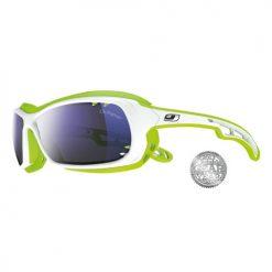 عینک آفتابی جولبو مدل ویو – Julbo – WAVE -Octopus