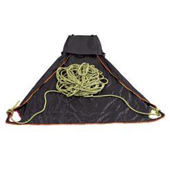 کیف حمل طناب مدل کب پتزل Petzl KAB Rope Bag