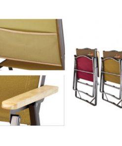 kovea km8ch0202 2 500x500 247x296 - صندلی مسافرتی کووا Kovea Titan Flat L
