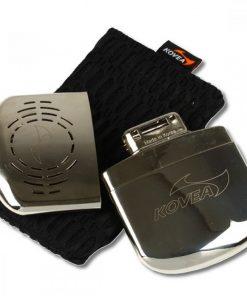 kovea pocket warmer vkh pw06l 1780 1000x1000 247x296 - بخاری جیبی کووا سایز بزرگ KOVEA VKH-PW06L