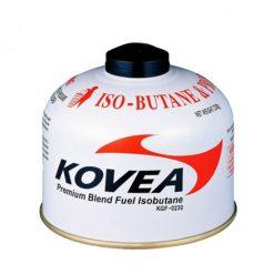 کپسول گاز کووا 110 گرمی KOVEA GAS
