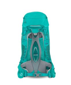 lowe alpine airzone back system 247x296 - کوله پشتی زنانه لوآلپاین ایرزون پرو Lowealpine AIRZONE PRO ND 33:40