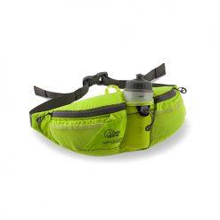کیف کمری لوآلپاین Lowealpine LightFlite Hydro
