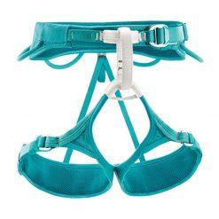 luna petzl harnesses 247x247 - هارنس لونا ویژه بانوان Petzl LUNA