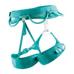 هارنس پتزل مدل لونا ویژه بانوان Petzl LUNA Harness