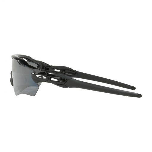 عینک آفتابی اوکلی رادار ای وی – Oakley Radar EV Path Iridium OO9208