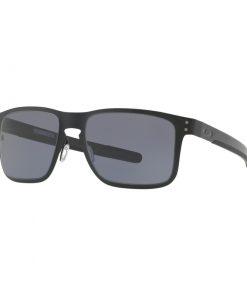 main OO4123 0155 holbrook metal matte black grey 001 115218 png hero 247x296 - عینک آفتابی مدل هول بروک متال اوکلی - Oakley Holbrook Metal