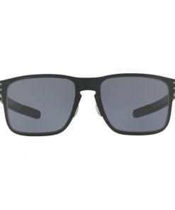 main OO4123 0155 holbrook metal matte black grey 010 115221 png hero 247x296 - عینک آفتابی مدل هول بروک متال اوکلی - Oakley Holbrook Metal