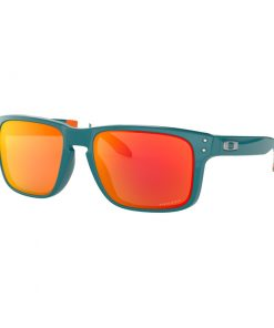 main oo9102 g155 holbrook aero balsam prizm ruby 001 135077 png hero 247x296 - عینک آفتابی اوکلی مدل هولبروک - Oakley Holbrook