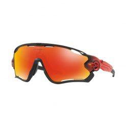 عینک ورزشی مدل جاوبرکر اوکلی –  Oakley Jawbreaker Prizm OO9290