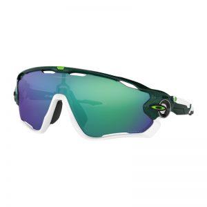 main oo9290 3631 jawbreaker metallic green prizm jade 001 135214 png heroxl 300x300 - فروشگاه لوازم کوهنوردی و طبیعت گردی