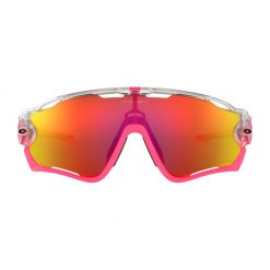 main oo9290 3931 jawbreaker crystal pop fire iridium 010 145370 png heroxl 247x247 - عینک ورزشی مدل جاوبرکر اوکلی -  Oakley Jawbreaker Prizm OO9290