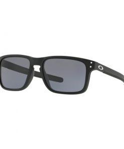main oo9384 0157 holbrook mix matte black grey 001 125606 png hero 247x296 - عینک آفتابی چندمنظوره اوکلی مدل هول بروک میکس - Oakley Holbrook Mix
