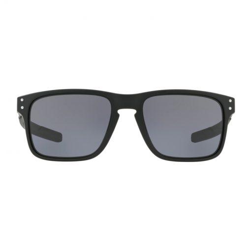 main oo9384 0157 holbrook mix matte black grey 010 125605 png hero 510x510 - عینک آفتابی چندمنظوره اوکلی مدل هول بروک میکس - Oakley Holbrook Mix