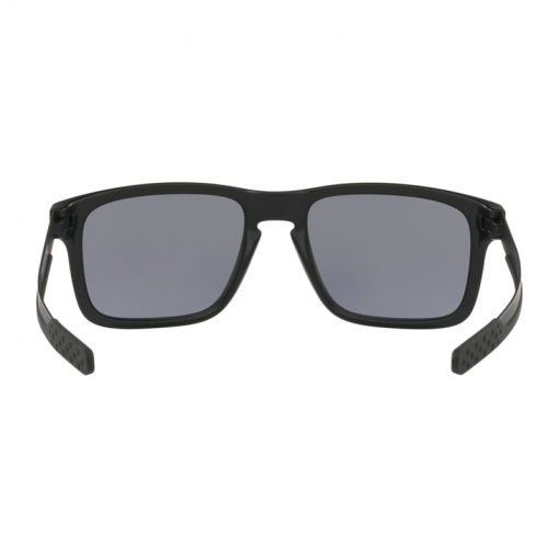 main oo9384 0157 holbrook mix matte black grey 019 125642 png hero 510x510 - عینک آفتابی چندمنظوره اوکلی مدل هول بروک میکس - Oakley Holbrook Mix