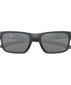 main oo9408 0356 sliver stealth grey smoke prizm black 046 135818 png hero 247x296 - عینک اوکلی - Oakley Sliver Stealth Prizm Black Lens