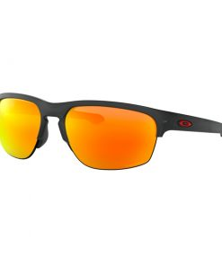 main oo9413 0265 sliver edge black ink prizm ruby 001 135876 png herosm 247x296 - عینک آفتابی ورزشی اوکلی - Oakley Sliver Edge Prizm Lens