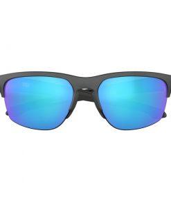 main oo9413 0665 sliver edge edge steel prizm sapphire polarized 046 135908 png herosm 247x296 - عینک آفتابی نیم فریم اوکلی - Oakley Sliver Edge Prizm Sapphire Polarized