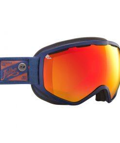 masque julbo atlas ecran cat 3 bleu sombre 73912125 247x296 - عینک طوفان جولبو - Julbo Atlas XXL ski Goggles Spectron 3