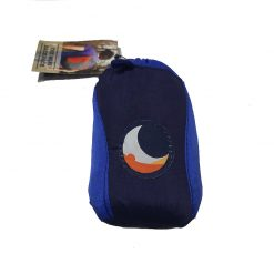 کوله پشتی قله تیکت تودمون – TicketToTheMoon The Mini Backpack