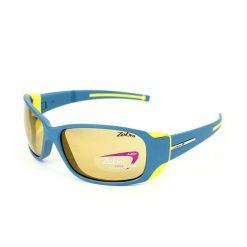 عینک آفتابی جولبو با لنز زبرا – Julbo – MONTEBIANCO – Zebra