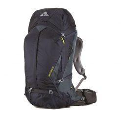 opplanet gregory baltoro backpack 55l navy blue small 78666 1598 main copy 247x247 - کوله پشتی بالتورو 55 گرگوری - Gregory Baltoro 55