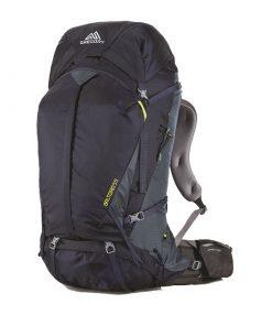 opplanet gregory baltoro backpack 55l navy blue small 78666 1598 main copy 247x296 - کوله پشتی بالتورو 55 گرگوری - Gregory Baltoro 55