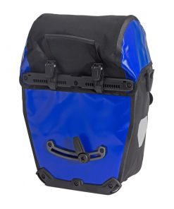 ortlieb bike packer classic blue 03 247x296 - خورجین دوچرخه ارتلیب - Ortlieb Bike Packer Classic