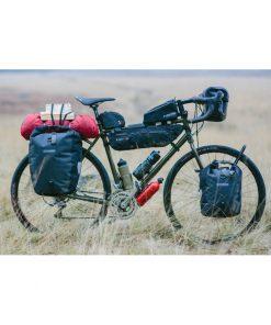 pannier ortlieb plus panniers 247x296 - خورجین پشت دوچرخه مدل پلاس ارتلیب - Ortlieb Back Roller Plus