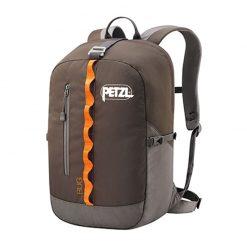 کوله پشتی فنی یکروزه باگ پتزل Petzl BUG Backpack