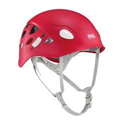 کلاه کاسک ایلیا پتزل Petzl ELIA Climbing Helmet