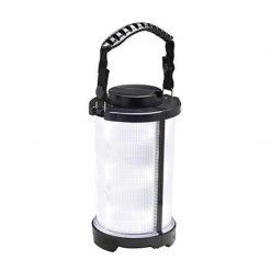 چراغ روشنایی کووا KOVEA CLAIR LANTERN KBL-F1301