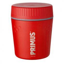 ظرف گرم نگهدارنده غذای پریموس – Primus – TrailBreak Lunch jug 400 ml