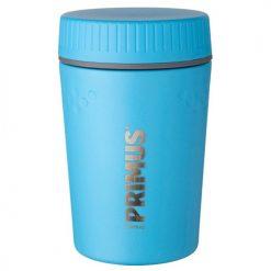 ظرف گرم نگهدارنده غذای پریموس – Primus – TrailBreak Lunch jug 550 ml