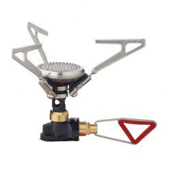 primus microntrail stove 247x247 - سرشعله پریموس - Primus Microntrail Stove