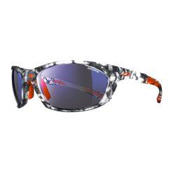 عینک آفتابی جولبو با لنز اختاپوس – Julbo – RACE 2.0 – Octopus