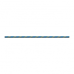 rop beal cord 3mm 247x247 - طناب بئال Beal Cordelette Accessory Cord 3mm