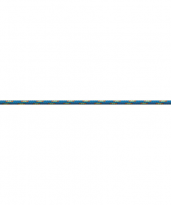 rop beal cord 3mm 247x296 - طناب بئال Beal Cord 3mm