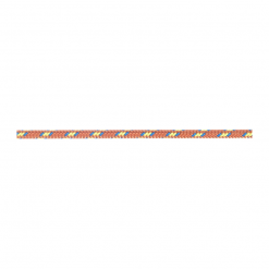طناب بئال Beal Cordelette Accessory Cord 6mm