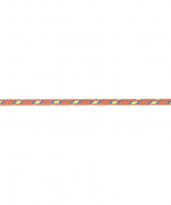 rop beal cord 6mm 247x296 - طناب بئال Beal Cord 6mm