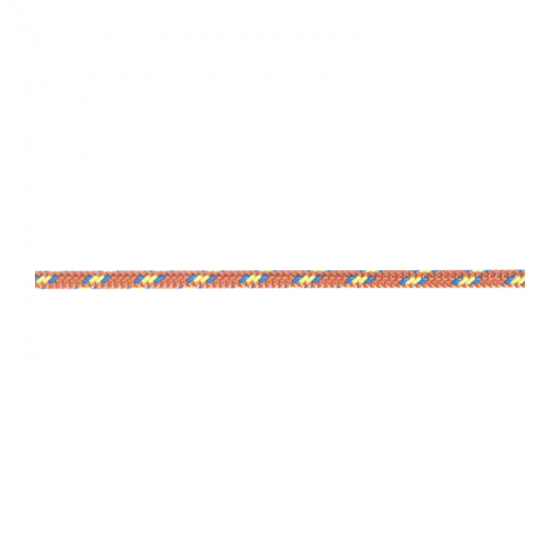 rop beal cord 6mm 510x510 - طناب بئال Beal Cord 6mm