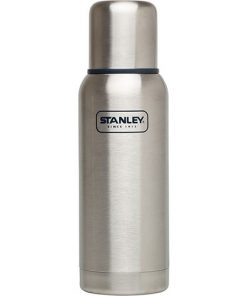 stanleyفلاسک HOT DRINK ALL DAY 750ml 247x296 - فلاسک استنلی سری ادونچر 750 - Stanley HOT DRINK ALL DAY 750 ml