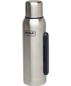stanleyفلاسک HOT DRINK ALL DAY XL 1 3L1 247x296 - فلاسک استنلی سری ادونچر - Stanley HOT DRINK ALL DAY XL 1.3L