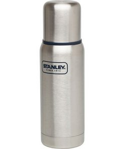 stanleyفلاسک HOT DRINK PERSONAL SIZE 500ml1 247x296 - فلاسک استنلی سری ادونچر 500 - Stanley HOT DRINK PERSONAL SIZE