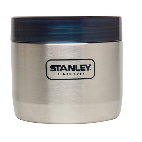 ست ظرف غذای استنلی Stanley ADVENTURE CANISTER SET