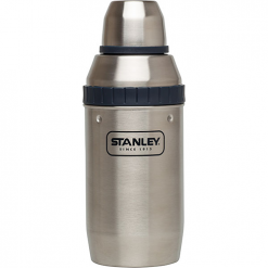 ست شیکر استنلی Stanley Adventure happy hour 2x system 591ml