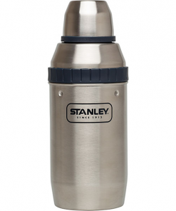 stanley Adventure happy hour 2x system2 247x296 - ست شیکر استنلی - Stanley Adventure happy hour 2x system
